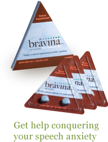 Bravina-pill-right