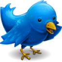 Twitter-bird-1