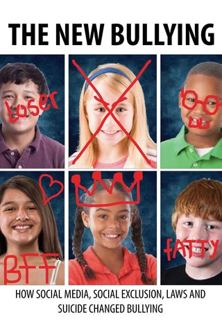 Bullying_front_cover_1200x1800